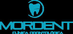 mordent-logo-1-300x142